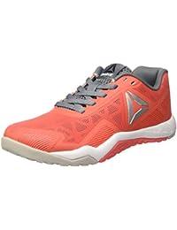 reputable site 4aa7d de7e3 Reebok Ros Workout TR 2.0, Chaussures de Fitness Femme