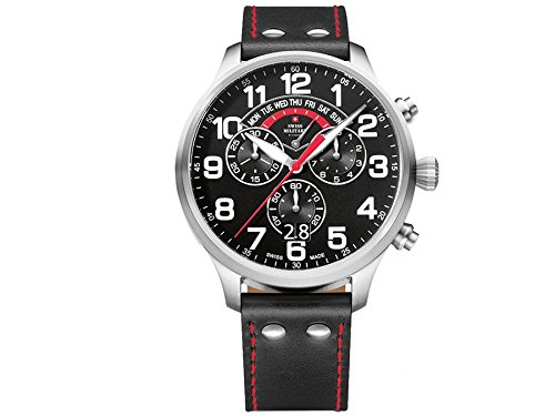 Swiss Military orologi uomo SM34038.01