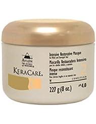 Masque Réparatrice Intensive Keracare (De 236Ml)