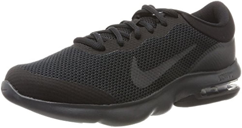 Nike Air Max Advantage, Scarpe da da da Ginnastica Uomo   Più economico    Sig/Sig Ra Scarpa  5c0af6
