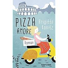 Pizza Amore: Roman