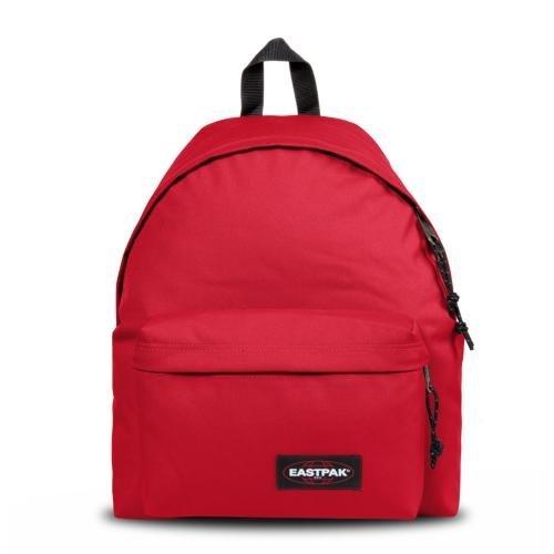 Eastpak Zaino, colore: Rosso (Red)