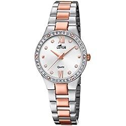 Reloj Lotus Watches para Mujer 18461/2
