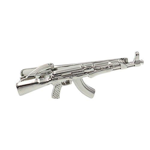 yoursfs-gun-krawattenklammer-personalisierte-mini-neuheit-edelstahl-riegel-klipp-in-bar-einer-maschi