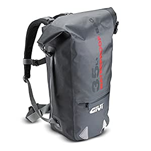 Backpack Honda CB 1100 EX GIVI WP403 35 liter