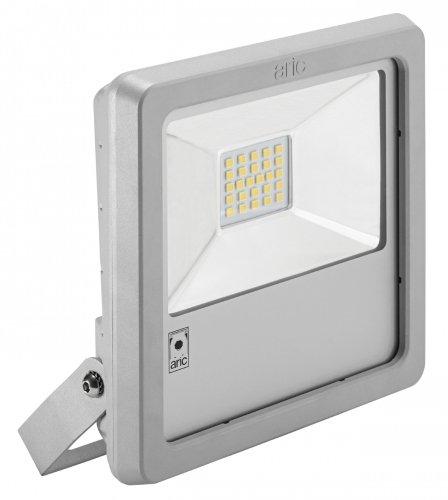 projecteur à led - aric twister - 100 watts - 4000k - aric 50409