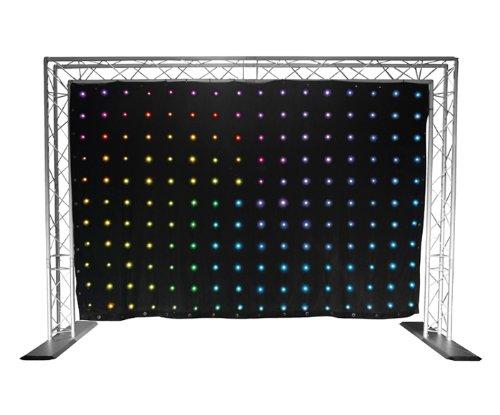 CHAUVET MOTIONDRAPE (Chauvet Beleuchtung)