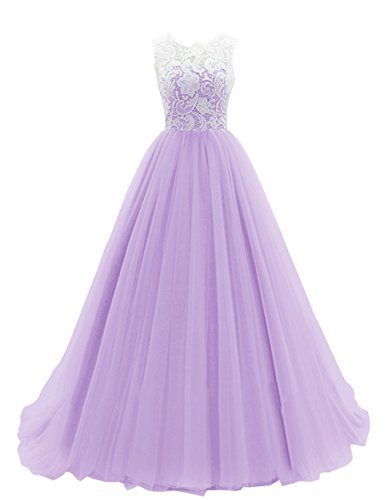 dresstells-womens-long-tulle-ball-gowns-wedding-dress-evening-formal-party-maxi-dress-lavender-size-