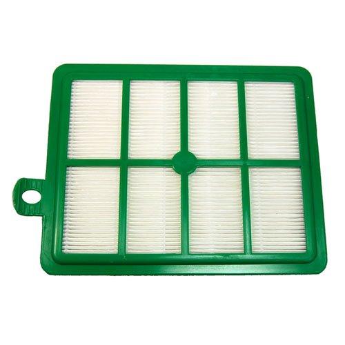 HQRP HEPA Filtre pour Electrolux ERGOSPACE 2271 XXL 2272 XXL XXL 10 - 300 ZE 310 - 355 ZE 2200 - 2299