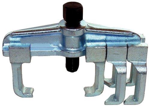 KS Tools 670.0211 Universal-Nockenwellen-Scheibenrad-Abzieher