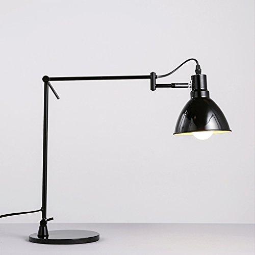 iluminacion-artista-ojo-artistico-ojo-lampara-loft-solido-cama-literatura-retro-dormitorio-lampara-d