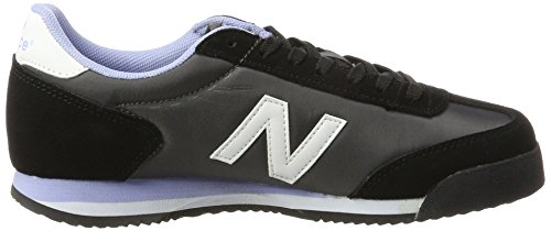 New Balance - 360, Sneakers da donna Multicolore (Gris / Rosa / Blanco)