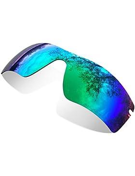 Lentes de Recambio para Oakley Radar Path | Fotocromáticas / Transparentes / Polarizadas | Sunglasses Restorer