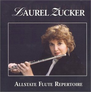 allstate-flute-repertoire-by-laurel-zucker