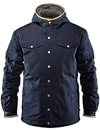 f0ae8413e4 Amazon.it: Fjällräven - Giacche e cappotti / Uomo: Abbigliamento