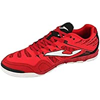 Joma Chaussures Super regate 806 IN