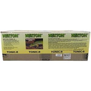 Nekton Tonic-R, 1er Pack (1 x 3 kg)
