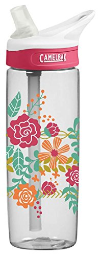 camelbak-eddy-water-bottle-floral-headband-600ml