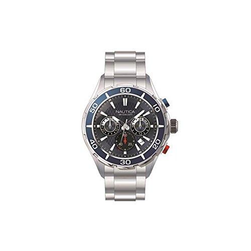 Reloj Nautica para Mujer NAD16558G e5c3af3eaa8e