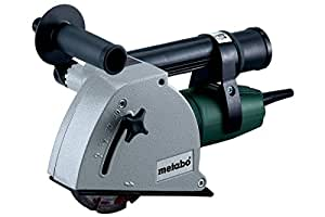 Metabo MFE 30 Rainureuse à maçonnerie (Import Allemagne)