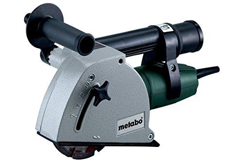 Metabo Mauernutfräse MFE 30