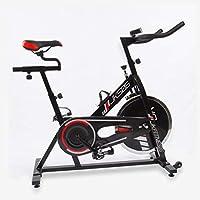 Preisvergleich für JK FITNESS 506 Indoor Cycle