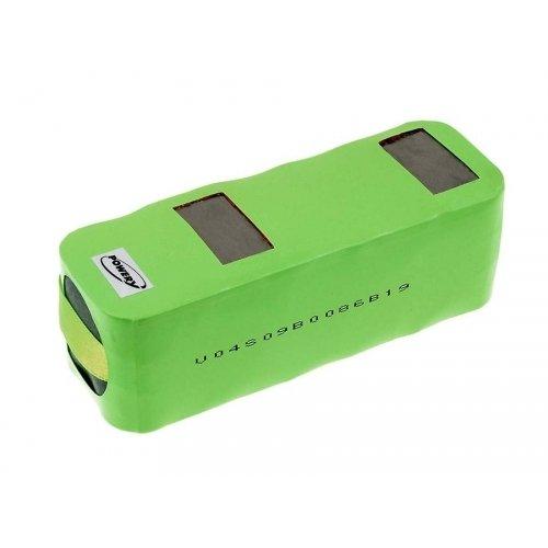 bateria-para-infinuvo-cleanmate-qq-2
