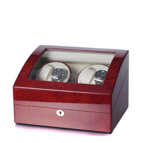 raoul-u-braun-1002323002-caja-cargadora-para-relojes