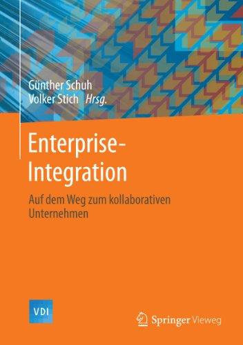 enterprise-integration-auf-dem-weg-zum-kollaborativen-unternehmen