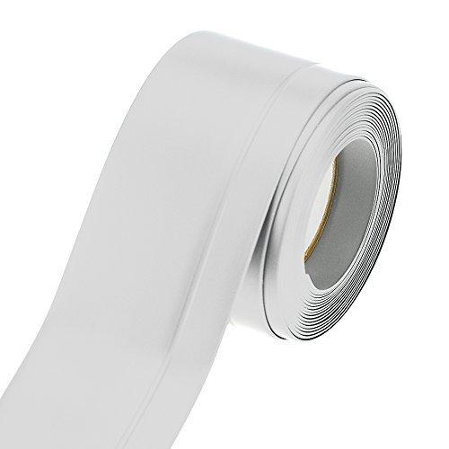 mako-plinthe-adhesive-souple-45-x-15-mm-25-m-blanc