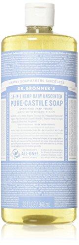 dr-bronner-organic-castile-soap-unscented-baby-mild-32-fl-oz-liquid-japan-import