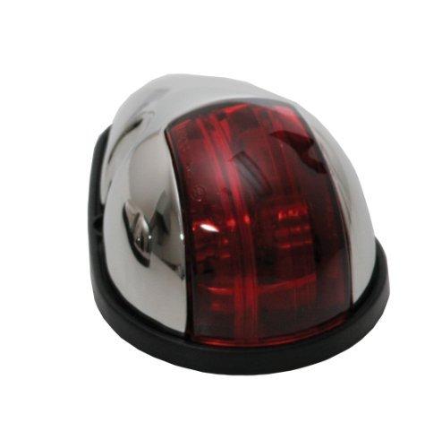 itc-81633ss-r-db-red-navigation-light-by-itc