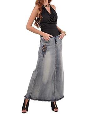 Style J - Falda - para mujer