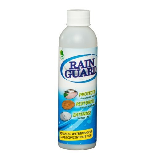 rainguard-advanced-waterproofer-sealer-eco-pod-concentrate-makes-1-gal-is-a-clear-masonry-concrete-b