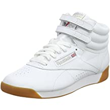 6785a96b1e6 Amazon.fr   Basket Montante Reebok