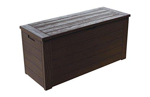 arcon-jardin-resina-midollino-legno-120x-45x-h57