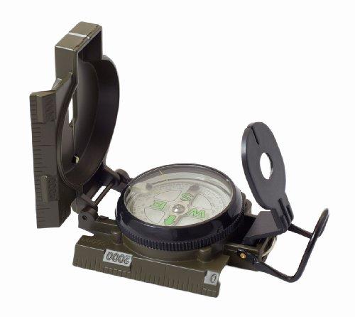 humvee-boussole-militaire-liquid-compass-armature-metal-montagne-randonnee-by-hummer