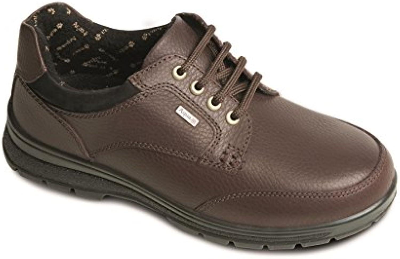 Stivali Padders delle donne impermeabile in pelle 'pico' 'pico' 'pico'   con sistema di regolazione a doppia larghezza per ...   Online Store  a42451