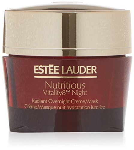 Estee Lauder Nutritious Vitality8 Crème Nuit...