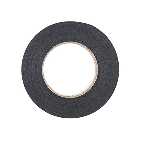 10m-etanche-double-face-bande-auto-adhsive-ruban-en-mousse-polythylne-rsistant-forte-colle-protectio