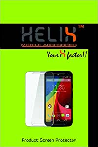 Helix Screen Guard for Samsung Galaxy Note 4 Edge N915