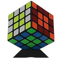 4x4 rubiks cube MF073