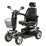 Elektromobil Scooter ST5D