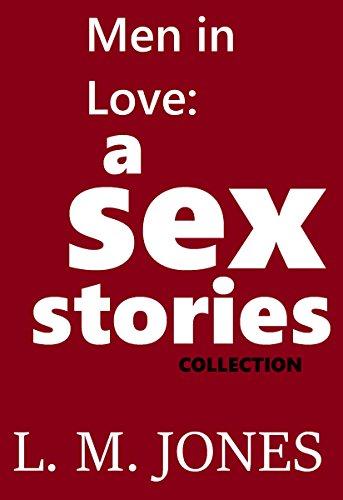 Love Sex Storys