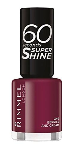 rimmel-london-unas-maquillaje-de-60-segundos-de-super-nail-polish-shine-no-340-bayas-y-crema-8ml