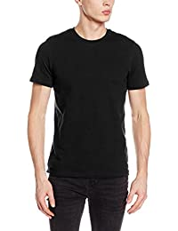 JACK & JONES PREMIUM Herren T-Shirt Jprtip Tee Ss Crew Neck Exp