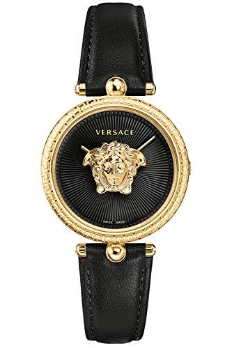 Versace Montre Femme VECQ00118