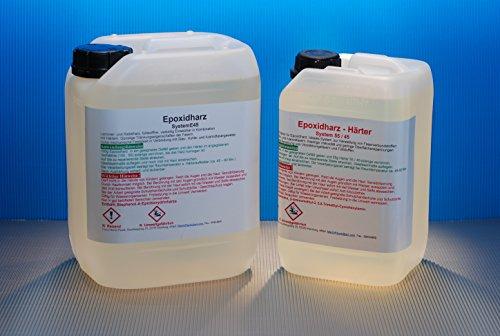101kg-gfk-epoxidharz-epoxydharz-epoxi-laminierharz-terra-harz-top-qualitat