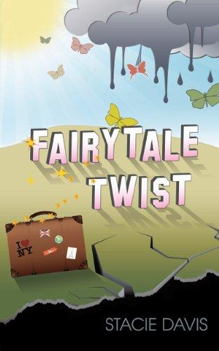 Descargar Libro Fairytale Twist de Stacie Davis