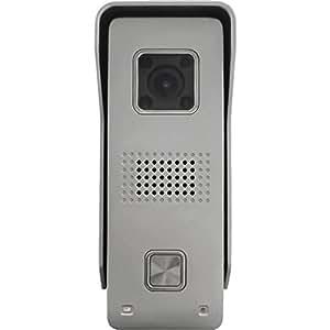 WIFI Video Door Phone DVA-110DOOR Huanso